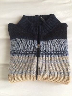 Cardigan Donna Made In Lana Italy CoWBeQdxrE