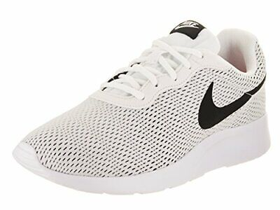 huge selection of 46172 56b99 45 Chaussure 00 Nike Fr Taille Tanjun Eur 25 Picclick nHtWpHxaf