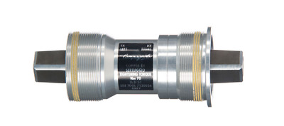 Campagnolo Chorus Double Tapered Bottom Bracket 102mm, Cycling, Bikes, Road....