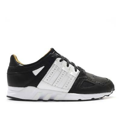 the latest 43150 d2d46 Adidas Equipment Eqt Guidance Sns Tee Time 44