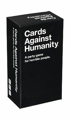 Cards Against Humanity: Canadian Edition - Free shipping in Canada