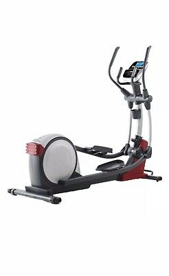 5 Meter Extension Cable for ProForm 900 Elliptical Cross Trainer