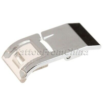 Sewing Machine Standard Presser Foot For Jano JUKI Brother Singer Practical Use