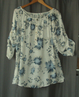 in TUNIQUE BLOUSE 6 4648EUR taille 50PicClick italy Made FR uTJc1FK3l