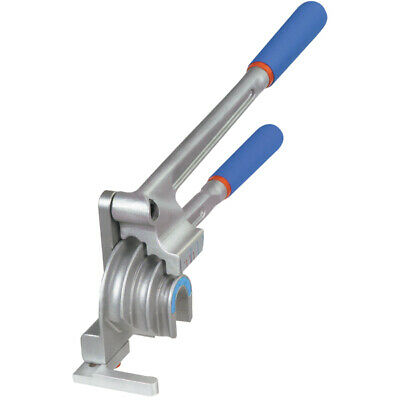Imperial 370-FH Triple Head 180° Refrigeration & Air Con Tube Pipe Bender