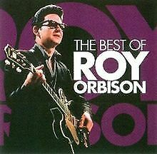Best of by Orbison,Roy | CD | condition new