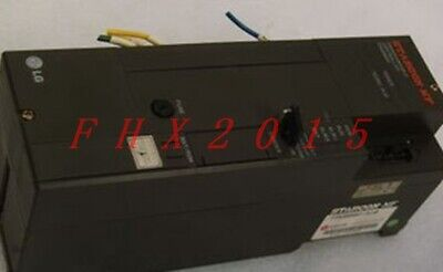 ONE USED Fuji FPU080H-A10 Micrex F Programmable Controller