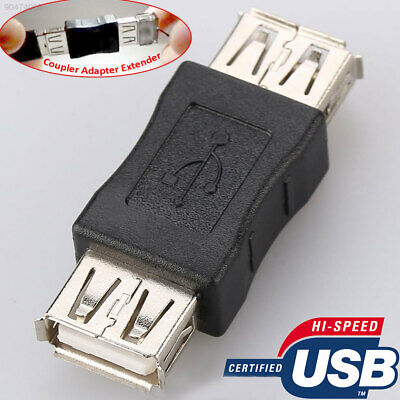 15ft USB 2.0 Extension /& 10ft A Male//B Male Cable for Epson Perfection 3490 Photo Scanner