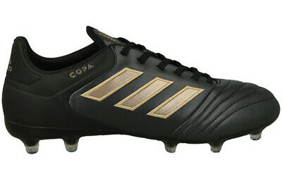 MENS ADIDAS COPA 18.3 FG Football Boots, Size 7 8 £17.00