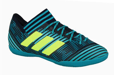 c02c1cadc99  SALE  adidas - NEMEZIZ TANGO 17.3 Men s Football Trainers Navy (BY2462)