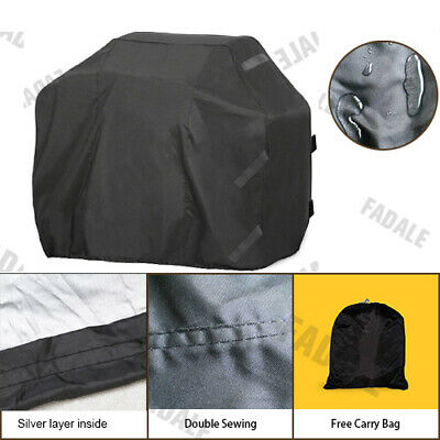 New Water Proof Stacking Chair Cover Outdoor Garden Patio Funiture Storage WS22N