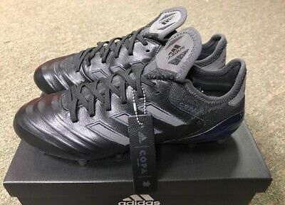 ADIDAS COPA 18.1 FG Mens Soccer Cleats CP8938 New in Box! -  99.95 ... 39b2069a8069
