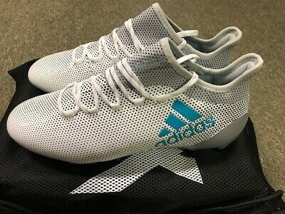 78ea805b6 ADIDAS X 17.1 FG Soccer Cleats S82285 NEW IN BOX!