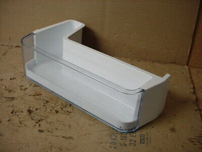 Samsung Refrigerator Door Guard Shelf Part # DA97-14302B