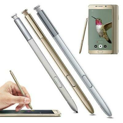 For Samsung Galaxy Note 8 Stylo Stylus S Touch Pen Original Replacement Pen 2019