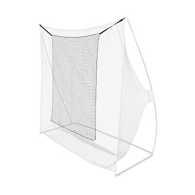 GoSports Universal Golf Practice Net Extender – Protect Your Driving Range Net