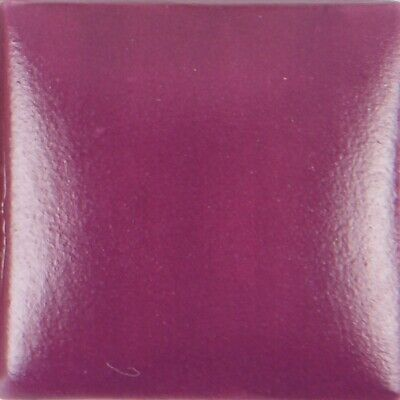 Duncan Discontinued RARE Satin Glazes Variety of Colors 4 oz.
