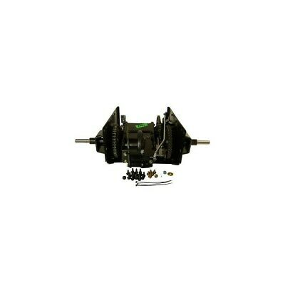 Genuine McCulloch Ride On Mower Transmission Transaxle Assembly