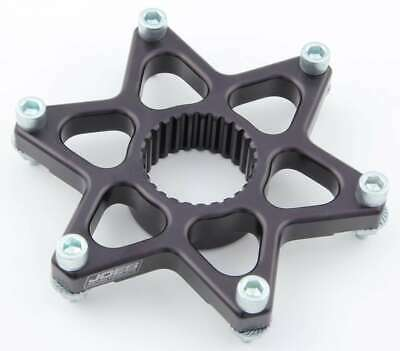 JOES RACING PRODUCTS Sprocket Carrier Mini Sprint P/N - 25675