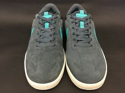 4350d90c6c92 Nike SB Eric Koston Lunarlon Skate Shoes MGNT GRY DSTY CCTS Size US 13 BR25