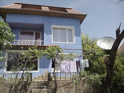 Holiday home for sale bulgaria