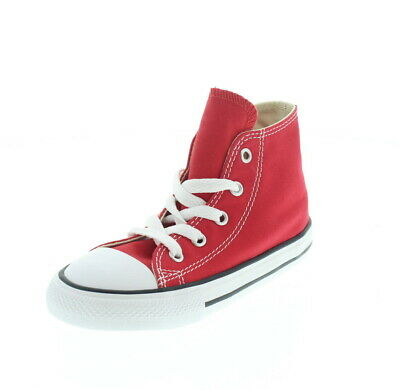 converse all star bimbo 25
