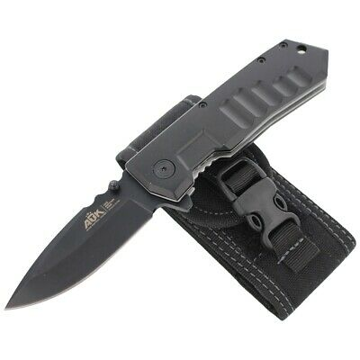 Knife ATK Aitor Tactical Knives (345912)