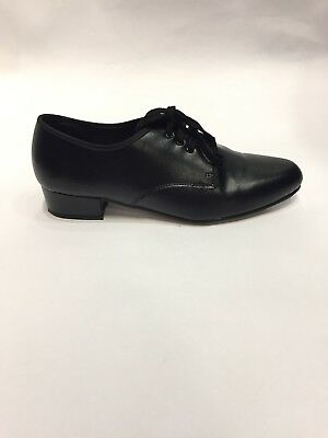 Mens Roch Valley Gibson Tap Dance Shoe Size 5