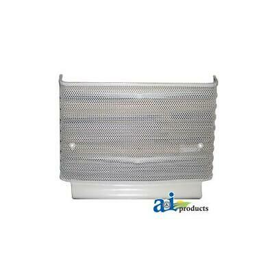 C5NN8202AA LOWER GRILLE SCREEN for FORD 2000 2110 3000 3400 4000 5000 (65-3/68)