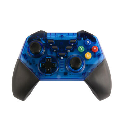 SWH Pro Controller for Nintendo Switch, Windows PC and Android Devices AC1726