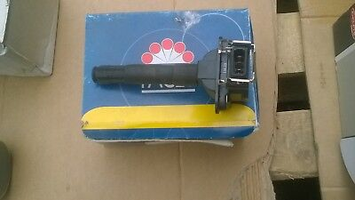 Ignition Coil Cu 1024 Facet Boxed Audi A3/a4/a6/a8 See Full List