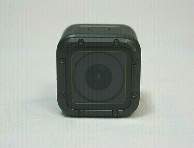 GoPro Hero 5 Session 10MP Action Camera *Used*