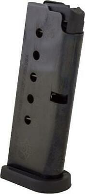 Diamondback DB380 6 Round Magazine .380 ACP With Flat Bottom Factory New Genuine