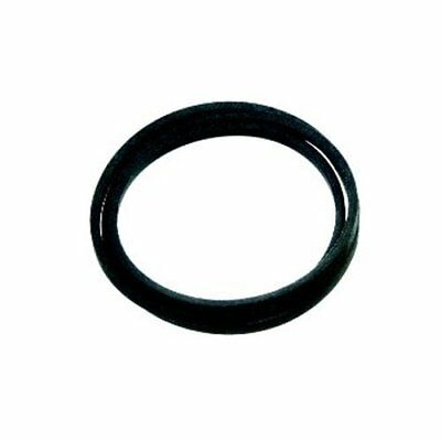 137292700 Dryer Drum Belt Replaces WE12M29, 134503900