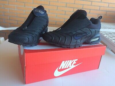 outlet store 671df f63e2 2001 Nike Air Acg Crested Butte Gore Tex Size 41 Uk 7 Us 8 Vintage
