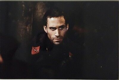 (111cents) Enemy At The Gates 2001 35mm Transparency Slide Jude Law, Ed Harris