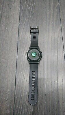 Garmin Fenix 3 GPS Multi-sport Training Watch Grey