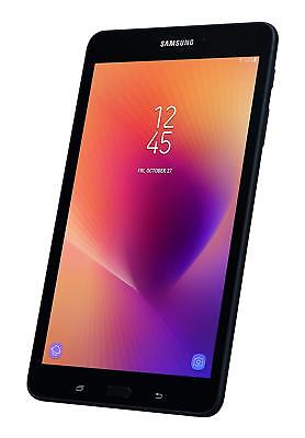 "Samsung Galaxy Tab A 8"" 32 GB Wifi Tablet (Black) New!!!"