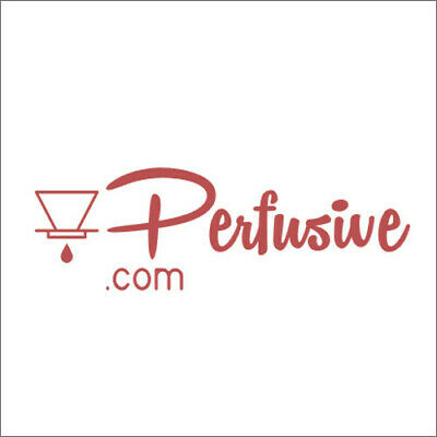 Perfusive.com domain name - single word, very brandable, registered at GoDaddy