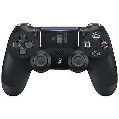 Sony DualShock 4 Video Games Controller