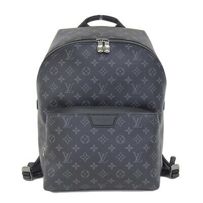 98b73eaa9d83 LOUIS VUITTON PALM Springs Backpack Limited Edition Patchwork Waves ...