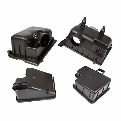 Air Cleaner Box for Ford Escort CLX 1991-1999