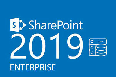 Sharepoint Server 2019 Enterprise Esd Key Fatturabile Multilanguage Fattura