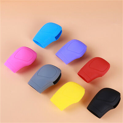 Gear Cover Car Gear Cover Automatic Hot Silicone Wave Gear Cover Practical BA