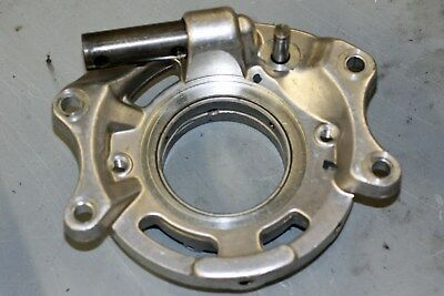 BMW Airhead Main Bearing Carrier Engine - 1970-on R75 R90 /5 /6 R100 /7 S RS RT