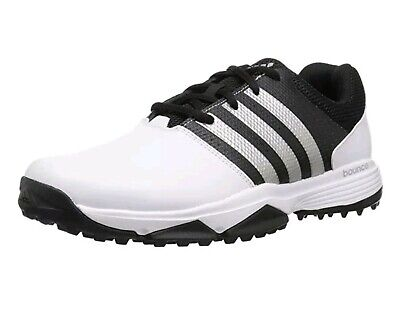 4986d42638880 ADIDAS 360 TRAXION Golf Shoes 2018 Men s Spikeless New - Choose Size ...