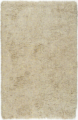 Flokati Teppich Rug Carpet Tapis Tapijt Tappeto Alfombra Orient Perser Shaggy