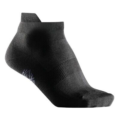 Haix Athletic Socke Sport Freizeit Outdoor Strümpfe Merino Wolle Herren Damen