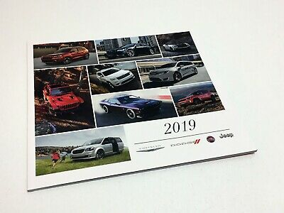 2017 Chrysler 300 Srt Dodge Hellcat Jeep Cherokee Fiat 500 Abarth