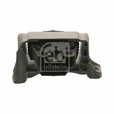 Engine Mounting (Fits: Ford) | Febi Bilstein 39887 - Single